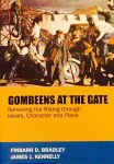 Gombeens at the Gate